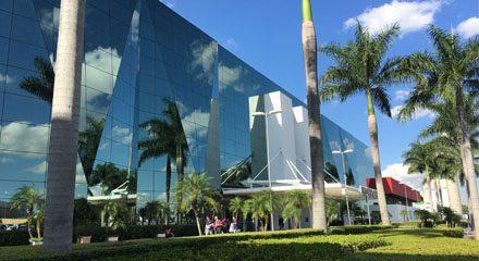 The 24th Brazilian International Medical Equipment Fair (2)