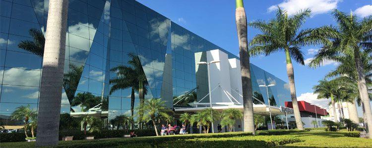 The 24th Brazilian International Medical Equipment Fair (3)