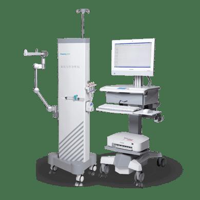 Urodynamic-Detection-System