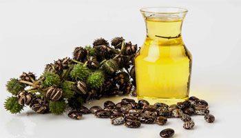 Castor Oil For Gallbladder Pain