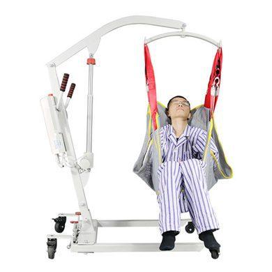 Medical lift