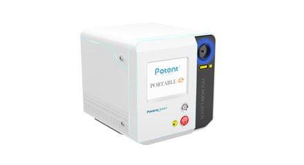Holmium Laser Portable XP
